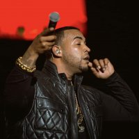 Don Omar se presentará en el Madison Square Garden